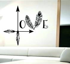 decorative stickers for wall wall decoration stickers wall decoration stickers best modern decals ideas on decorative stickers for wall