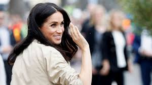 these are the flats meghan markle has been wearing nearly every day in australia