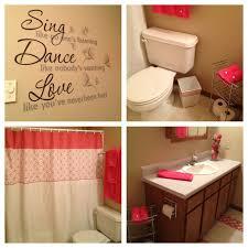 college apartment bathrooms. Plain Apartment Unique Best College Apartment Bathroom Ideas Ly Pinterest  Decorating To Bathrooms