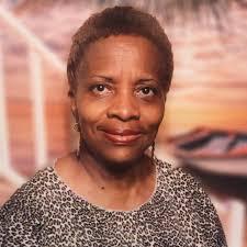 Miss Bertha McGill has died | Local News | kjas.com