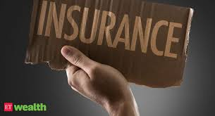 We or us or our or company means icici prudential life insurance company limited. Term Insurance 8 Major Death Cases Which Are Not Covered In Term Life Insurance