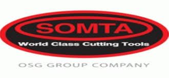 SOMTA سومتا Teknik Abzar Co. SOMTA سومتا