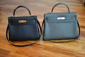hermes kelly 32 price. sizes side by hermes kelly 32 price