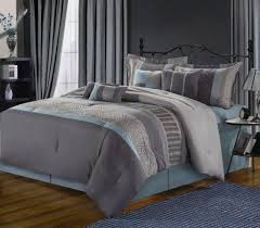 Teal And Grey Bedroom Purple And Grey Bedroom Best Bedroom Design Idea Thelakehousevacom