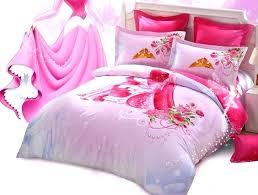 cotton toddler bedding organic cotton comforter sets s organic cotton toddler bedding sets 100 cotton toddler