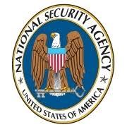 National Security Agency Salaries By Job Title Glassdoor