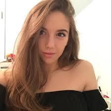 Nikki Hunter (@nikkiiiesh)   Twitter