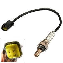 wiring o2 sensor online wiring o2 sensor for oxygen o2 sensor 4 wire for mazda kia rio suzuki reno forenza lambda 2004 2005