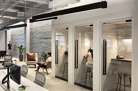 twitter office. interesting office twitter nyc  the twitternyc office in new york city ny iu2026 intended office