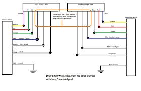 2008 ford f 350 trailer wiring diagram somurich com Ford F-250 Trailer Plug Wiring 2008 f350 trailer wiring harness diagram 694