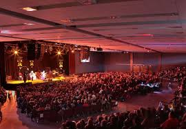 Event Centre Bookings Grey Eagle