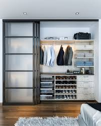 modern style modern closet los angeles kay wade closet modern closet design
