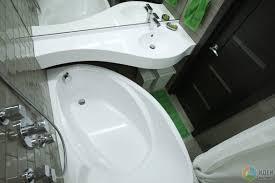 Наше гнездо Ванная комната Оптимизация пространства Идеи для   Наше гнездо Ванная комната Оптимизация пространства Идеи для ремонта