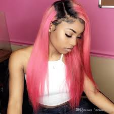 Image result for black girls with 2 toned hair