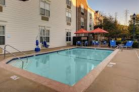 Comfortable, affordable hotel near IX Center - Review of TownePlace Suites  Cleveland Airport, Middleburg Heights, OH - Tripadvisor