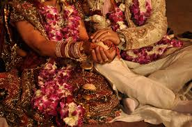 inter caste marriages in and their reality inter caste marriage