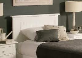 New England Bedroom Furniture New England Solo Wooden Bed Frame Painted Wood Wooden Beds Beds