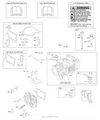 Zoom briggs and stratton 10e902 0826 b1 parts diagram for cylinder rh jackssmallengines