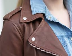 10 hot new all saints leather jackets for women
