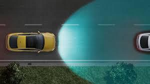Arteon Dynamic Light Assist Vw Arteon Dynamic Light Assist Volkswagen Harderwijk