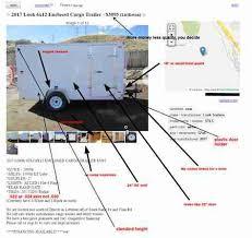 wells cargo trailer electrical wiring diagram wiring diagram libraries wells fargo trailer wiring diagram wiring diagramsmonitoring1 inikup com wells fargo trailer wiring diagram 4 wire