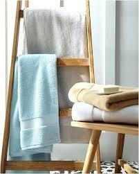 ralph lauren bath rugs 5 piece scroll bath rug set towels ralph lauren bath rug set