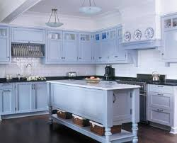 Shaker Style Gray Kitchen Old House Journal Magazine