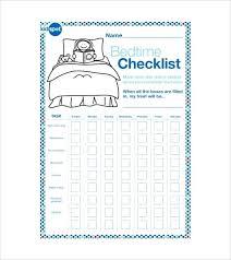 weekly reward chart printable printable weekly behavior chart printable sticker free ninja