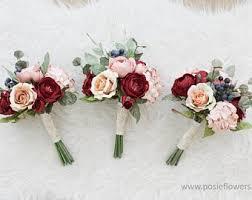 Paper Flower Bouquet Etsy Flowers Bouquet Etsy