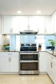 Home Remodeling Cost Calculator Kitchen Remodel Prices Minor Kitchen Remodel After Kitchen