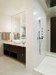 new york bathroom design. New York City Bathroom Decor Design Ideas Unique W