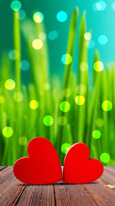 Cute Love Wallpaper iPhone 6S Plus by ...