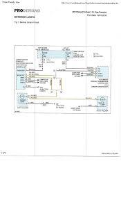 peterbilt wiring diagram images peterbilt wiring diagram peterbilt 335 wiring diagram and schematics