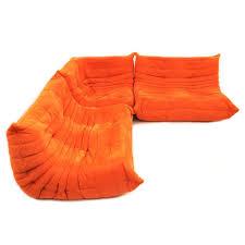 Oranje Boven Bureau Rosalisavilla