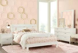 white bedroom furniture for girl – themusicindustry.co