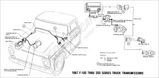 1977 ford starter wiring wiring diagram option 1977 ford starter wiring wiring diagram mega 1977 ford f150 starter solenoid wiring diagram 1977 ford starter wiring