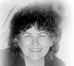 Marilyn VINCKE Obituary (2013) - Dayton Daily News