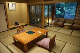 Small Picture Zen Interior Design Home Decor Zen Interior Design Style Zen
