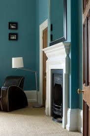 Paint For Living Rooms 10 Living Rooms That Will Make You Want To Redecorate Right Now