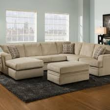 furniture sherman tx. Plain Furniture Photo Of Home Zone Furniture  Sherman TX United States Jillian  Sectional By For Sherman Tx _