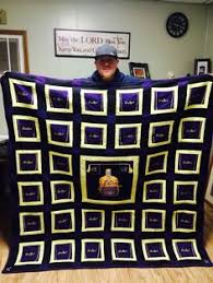 Crown Royal Quilt I made this for Wes | Crown Royal | Pinterest ... & Crown Royal Quilt I made this for Wes Adamdwight.com