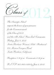 Printable Graduation Party Invitations Templates Yakult Co