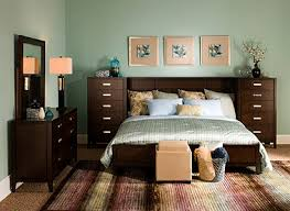 furniture color matching. Matching Furniture With The Wall Colors Stores In Northern Virginia Color R