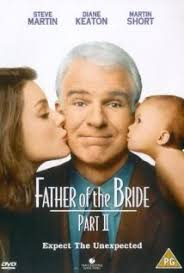 3 men and a little lady 1990 soundtrack ost • curly sue poster father of the bride part ii poster