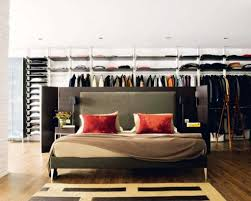 Loft Bedroom Storage Loft Conversion Bedroom Storage Ideas Cute Loft Bedroom Decor
