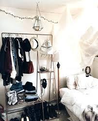 Hipster Bedroom Designs Impressive Decorating