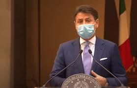 Il prefetto di Milano sospende il sindaco di Opera arrestato