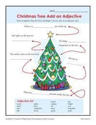 Christmas Day Essay Describe Christmas Tree Essay