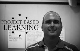About - PBL LAB