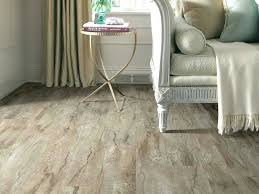 best shaw vinyl flooring
